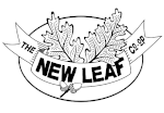 The New Leaf Co-op